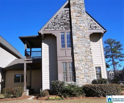 2006 Greenview Trl, Hoover, AL 35226 - MLS#: 864226