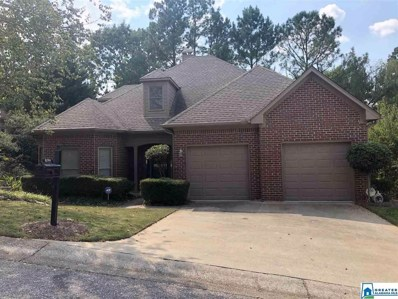 5099 English Turn, Hoover, AL 35242 - MLS#: 864233