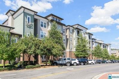 1820 Oxmoor Rd UNIT 313, Birmingham, AL 35209 - MLS#: 864307