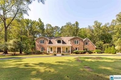 510 Jasmine Hill Rd, Anniston, AL 36207 - MLS#: 864377