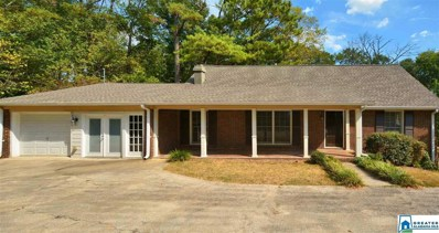 3309 Teakwood Rd, Hoover, AL 35226 - MLS#: 864483