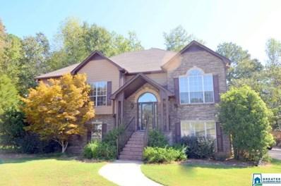 100 Falliston Ridge Cir, Helena, AL 35080 - MLS#: 864493