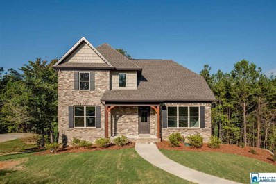 5862 Dandridge Cir, Clay, AL 35126 - MLS#: 864517