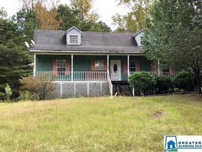 798 Starnes Chapel Rd, Blountsville, AL 35031 - MLS#: 864603