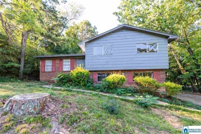 605 Country View Dr, Birmingham, AL 35215 - MLS#: 864612