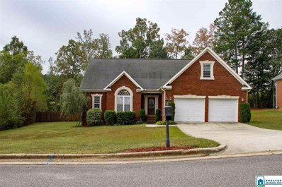 1110 Legacy Blvd SE, Jacksonville, AL 36265 - MLS#: 864614