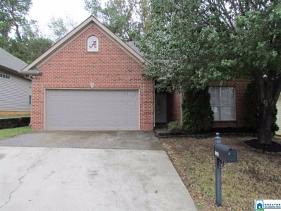 1139 Windsor Pkwy, Moody, AL 35004 - MLS#: 864619