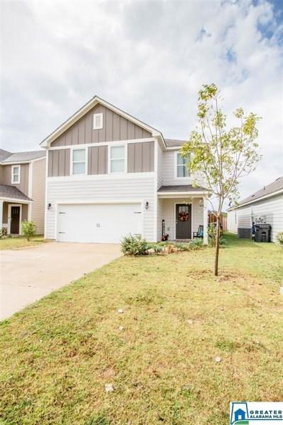 850 Hawthorn Ln, Odenville, AL 35120 - MLS#: 864690