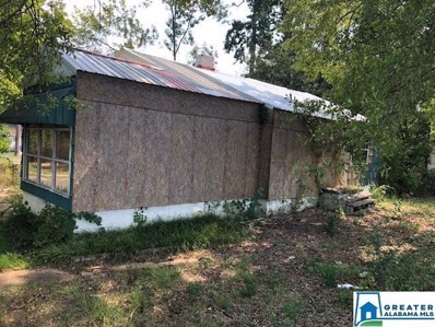 200 Bessemer Super Hwy, Midfield, AL 35228 - MLS#: 864704