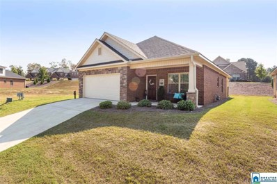 119 Nicholas Cove, Oxford, AL 36203 - MLS#: 864775