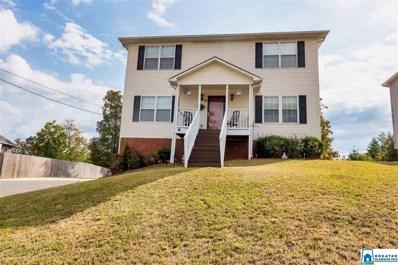 5313 Green Haven Cir, Birmingham, AL 35215 - MLS#: 864820