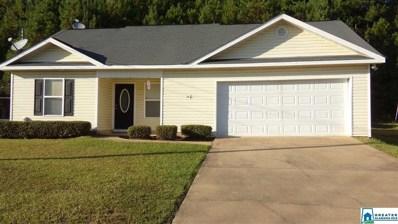 16028 Stone Ridge Pkwy, Brookwood, AL 35444 - MLS#: 864884