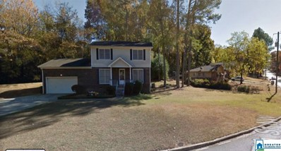 1653 5TH St NW, Center Point, AL 35215 - MLS#: 864922