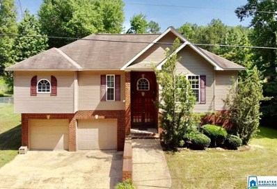 2818 Mount View Rd, Hayden, AL 35079 - MLS#: 864954