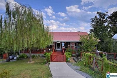2764 Sawmill Rd, Blountsville, AL 35031 - MLS#: 864967