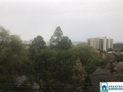 2600 Arlington Ave S UNIT 16W, Birmingham, AL 35205 - MLS#: 865000