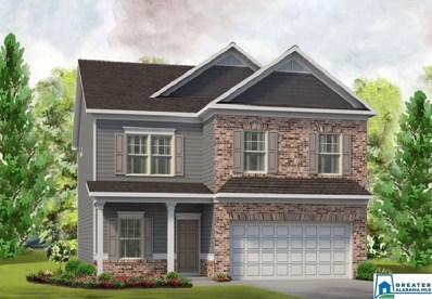 8656 Highlands Dr, Trussville, AL 35173 - MLS#: 865038