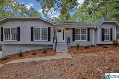 801 19TH Ave NW, Birmingham, AL 35215 - MLS#: 865200