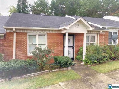 314 Church Street Cir, Gardendale, AL 35071 - MLS#: 865216