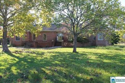 230 Holly Ln, Childersburg, AL 35044 - MLS#: 865247