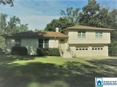 2324 Grantland Pl, Hoover, AL 35226 - MLS#: 865270