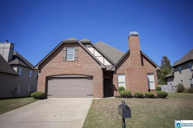 1311 Mountain Ln, Gardendale, AL 35071 - MLS#: 865360