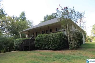161 Beck Green Rd, Hayden, AL 35180 - MLS#: 865397