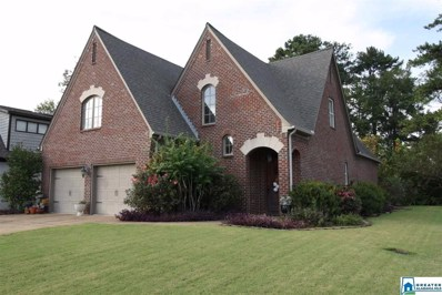 3372 Chase Ct, Trussville, AL 35173 - MLS#: 865414