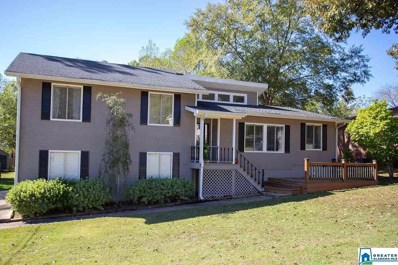 5 Hickory St, Childersburg, AL 35044 - MLS#: 865453