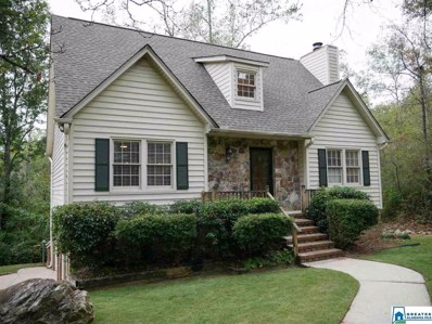 4905 Great Oak Cir, Birmingham, AL 35223 - MLS#: 865668