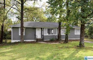 205 22ND Ave NW, Center Point, AL 35215 - MLS#: 865718