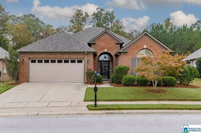 3228 Crossings Dr, Hoover, AL 35242 - MLS#: 865877