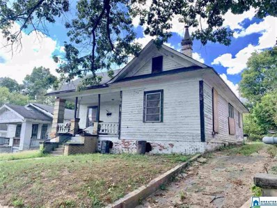 2912 Anniston Ave, Birmingham, AL 35208 - MLS#: 865889