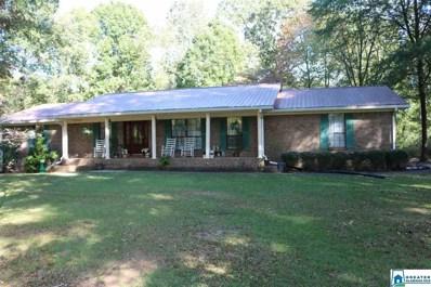 563 Dogwood Ln, Sylvan Springs, AL 35118 - MLS#: 865984