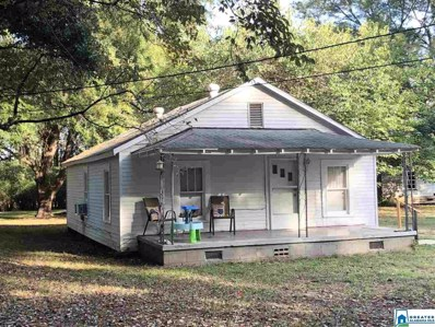 205 Moore St, Oxford, AL 36203 - MLS#: 866026
