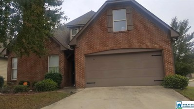 4281 Sierra Way, Gardendale, AL 35071 - MLS#: 866082