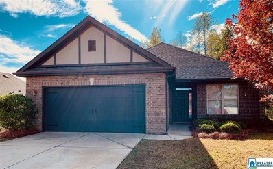 147 Polo Field Way, Chelsea, AL 35043 - MLS#: 866104