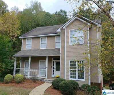 5365 Riverbend Trl, Hoover, AL 35244 - MLS#: 866113