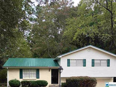 520 20TH Ct NE, Center Point, AL 35215 - MLS#: 866143
