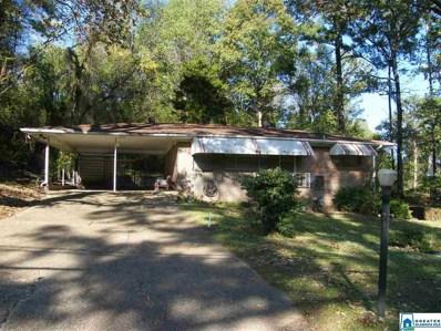 740 Tarrant Rd, Gardendale, AL 35071 - MLS#: 866186