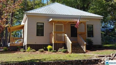 501 26TH St N, Pell City, AL 35125 - MLS#: 866243