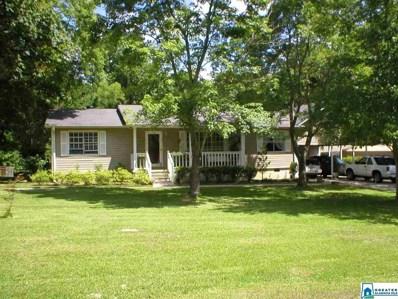 8190 Hopewell Rd, Bessemer, AL 35022 - MLS#: 866356