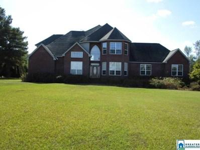 2620 Kelly Creek Rd, Odenville, AL 35120 - MLS#: 866360