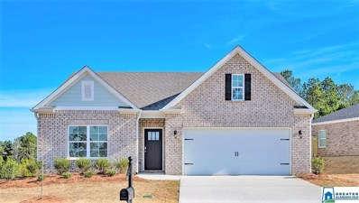 265 Rock Dr, Gardendale, AL 35071 - MLS#: 866450