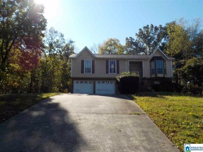 307 Grants Mill Dr, Irondale, AL 35210 - MLS#: 866511