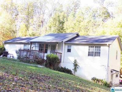 196 Pawnee St, Springville, AL 35146 - MLS#: 866514