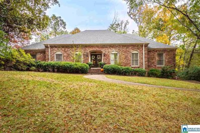 3559 Kingshill Rd, Mountain Brook, AL 35223 - MLS#: 866739