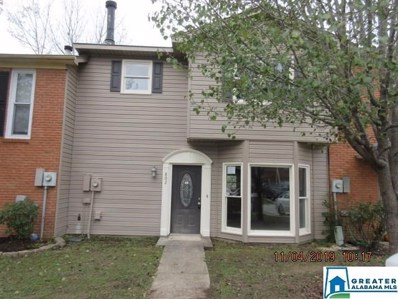 802 Hillsboro Ln, Helena, AL 35080 - MLS#: 866764