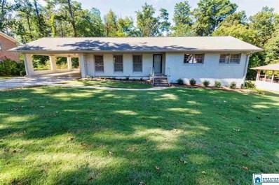 4308 Bon Dell Dr, Vestavia Hills, AL 35243 - MLS#: 866765
