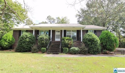 119 Windsor Dr, Cropwell, AL 35054 - MLS#: 866831